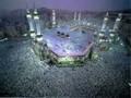 Islamic Prayers - A Worldwide Phenomenon