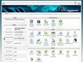 MEWEBHOST.com reviews Fantastico Wordpress upgrade procedure
