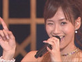 (05+06)(Live) Morning Musume - The Manpower!!! (+ short talk)