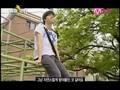 [M.Net]Superstar K- Kim Kuk Hwan 01