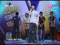 [M.Net]Superstar K- Kim Kuk Hwan 02