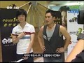 [M.Net]Superstar K- Kim Kuk Hwan 03