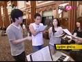 [M.Net]Superstar K- Kim Kuk Hwan 03-1