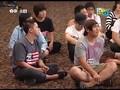 [M.Net]Superstar K- Kim Kuk Hwan 04