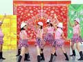 Berryz - Gag 100kaibun Aishite Ku (version corta 1).avi