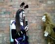 ALCon 2009 Cosplay Interviews