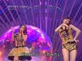 56th-Kouhaku-31.12.2005_Matsuura_Aya-DEF.DIVA-Morning_Musume-Love_machine