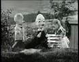 Der Sandmann - Eine Zeitreise durch ueber 5Jahrzehnte Kinderfernsehgeschichte