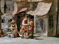Zwerg Nase (DEFA Puppentrickfilm 1986)