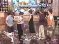 S.H.E-殘酷舞台-美少女爭霸戰-TV-Citizen