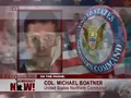 veoh.Wake_up_America_Still_not_convinced_were_in_Martial_law_22_Searching_Videos_for_MARTIAL_LAW_Veoh_1_mpeg4.avi