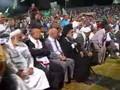 Mahrajan Alaqsan fi khatar 14