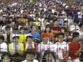 Net'z TOYOTAスペシャル 今世紀最後!!史上最大!アメリカ横断ウルトラクイズ(1998-11-22)前編(640x480)(2h04m30s)_.wmv