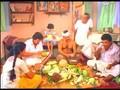 Shubhayatra