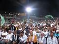 Sheikh Raed Salah at Alaqsa fi khatar 14