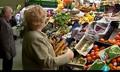 Cronicas - Alerta, niños obesos (Reportaje TVE del 27-09-09) [DVBRip][xvid-mp3].36m.por bizzentte.programastvonline.blogspot.avi