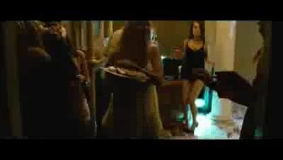 Watch Videos Online | Watch Notorious Part 1/11 full ...