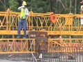 John James Audubon Bridge Update #6.