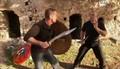 DK01.Spartas Rache