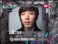 Mnet M!Pick Battle Episode 2