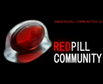 The Red Pill 16-16