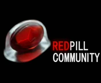 The Red Pill 1-16