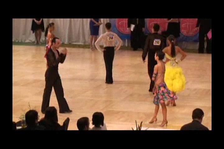 Latin gay dancing columbus ohio