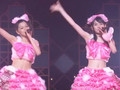 Sayumi/Koharu - Merry PinXmas
