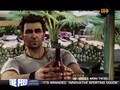 X-Play's Review of Uncharted 2