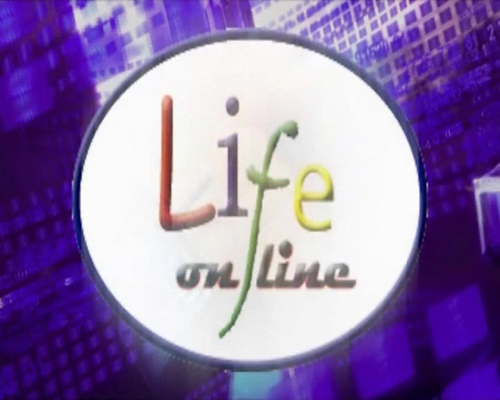 Worldwide Breast Cancer warning on Life On Line www.life-on-line.tv