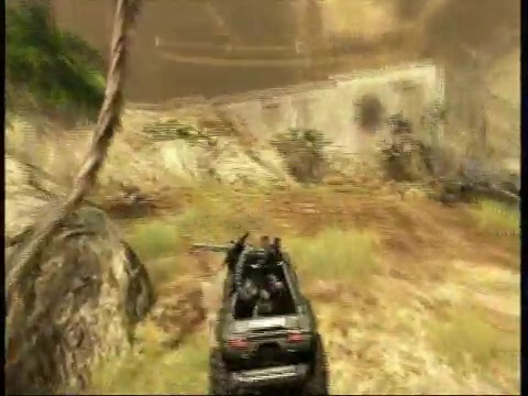 Halo 3 ODST Legendary, Finished any Level Solo Vidmaster Challenge easy way