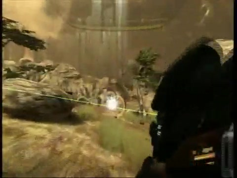 Halo 3 ODST Stunning Achievement guide