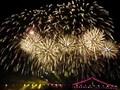 Gwangan Fireworks