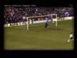 bilyaletdinov first goal
