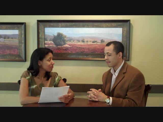How to stop foreclosure foreclosure help in Orange County CA