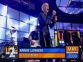 Annie Lennox - Little Bird (Recorded Live@TOTP2,BBC TV,London 08.05.03)