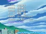 [HJS]Futakoi 04[XviD MP3].avi