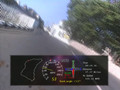 Tourist Trophy 2004 - On Board + telemetria
