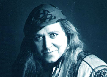 Sam Kinison - Homeless People, Wild Thing, And Bob Hope