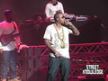 "Nas ft Busta Rhymes (Live in NYC)"" Uncensored !!"""