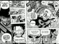 One piece Opening 8