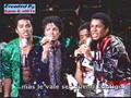 Jackson 5-Motown 25                         Ja