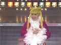 Tsuki Iro no Syndicate