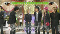 Mucha-Buri [2008.01.01] New Year SP Pt 1