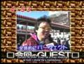 Yamapi Up Close & Personal Interview (English Subtitles)
