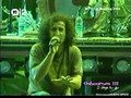 System Of a Down - WAR! live reading fest 03