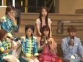 Hello! Project - Natsu No Doon! Summer - Tsuji Nozomi & Kago Ai Graduation - 01.08.2004
