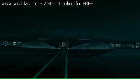 Tron Legacy - Full Official Trailer/Teaser [2010]