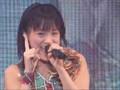 (15)(Live) Morning Musume - Suggoi Nakama