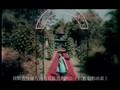 Jolin Tsai feat Jay Chou - Prague Square/ Bu la ge guang chang